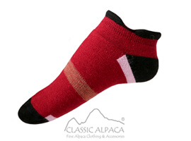 Sport Golf Socks