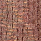Fatima Alpaca Fingerless Gloves Long in 8TM840-B